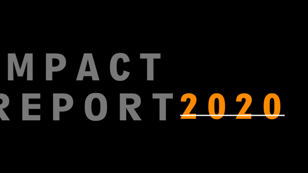 Our latest Impact Report is available now!